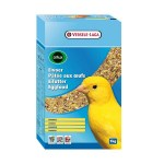 eggfood-dry-canary-1kg